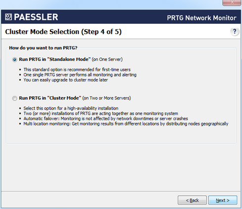 PRTG Network Monitor (Digivive)| User Manual